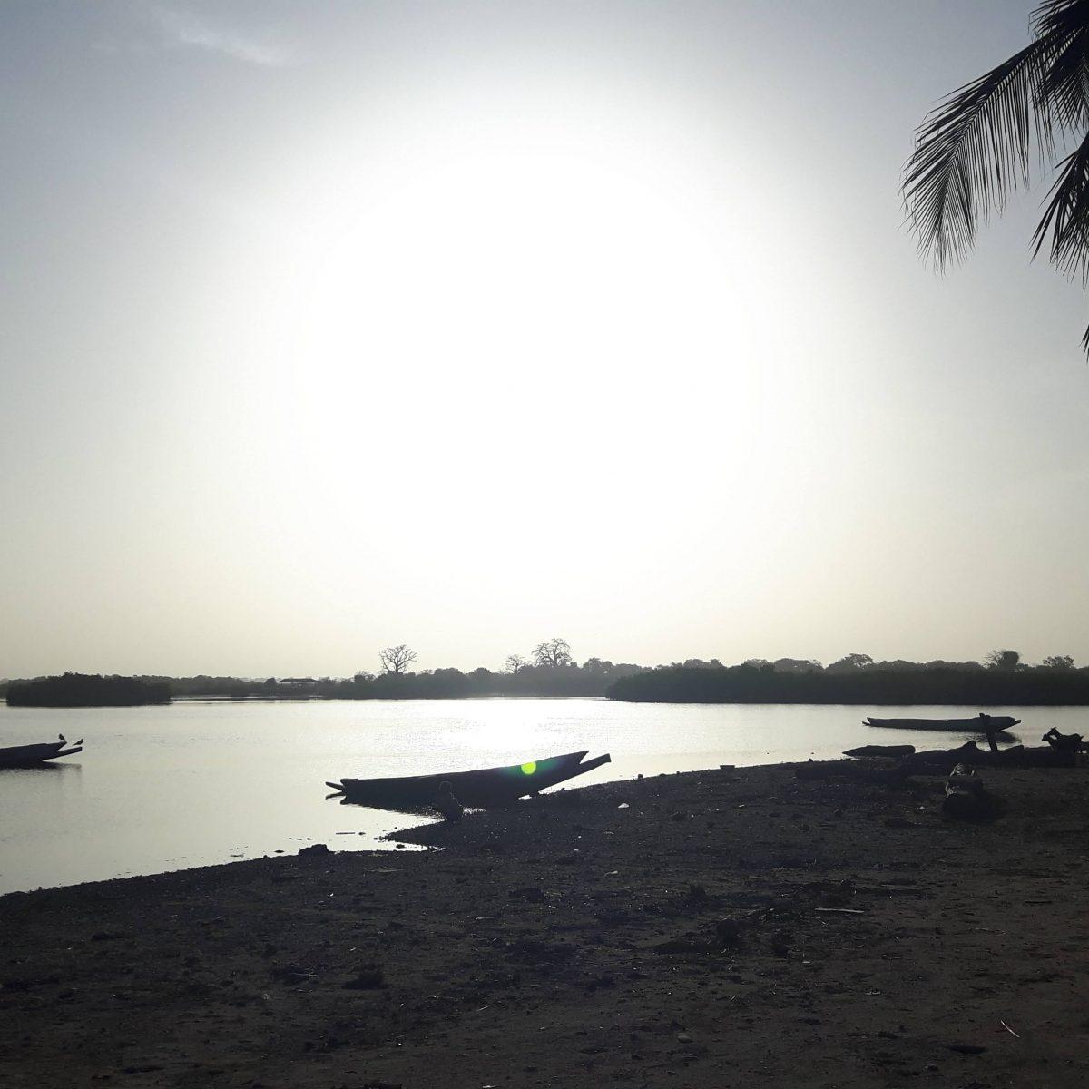 jinek sunrise beach